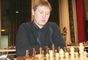 Шахматы Минусинск